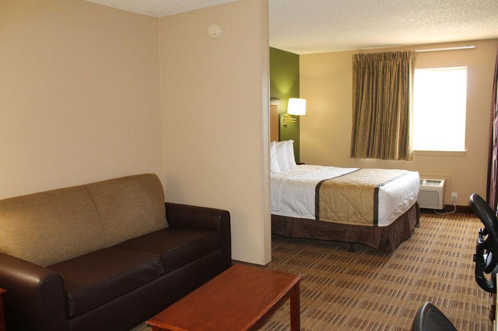 Hotel 2 Bedroom Suites Houston Tx