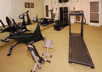 Exercise Room 7 of 21