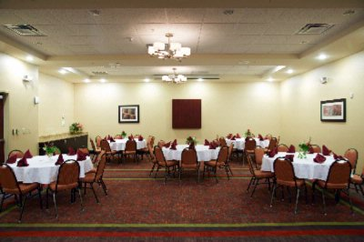 Banquet / Meeting Room 5 of 8