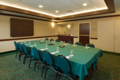Meeting Room B For Up To 20 6 of 12