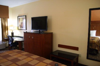 All Guest Rooms 43 13 of 20