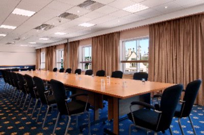 Ribblesdale Meeting Room 9 of 12