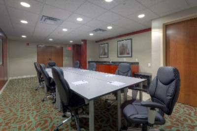 Meeting Room 10 of 10