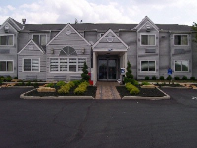 Image of Quality Inn & Suites North / Polaris