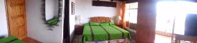 The Spaciousness And Cleanliness Of The Rooms Has Been A Feature Of The Hotel Playa Linda 7 of 15
