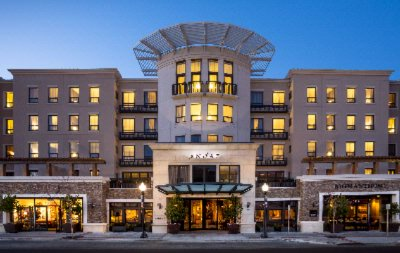 Image of Andaz Napa