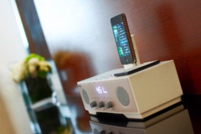 Ipod Docking Station 20 of 23