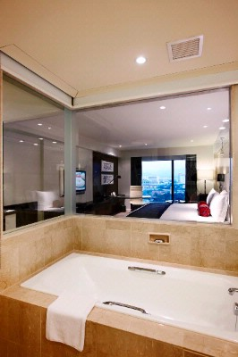 Grand Premier Room -Bathroom 21 of 23