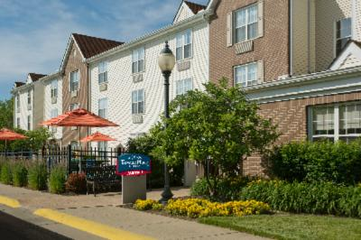 Image of Towneplace Suites Cincinnati Northeast