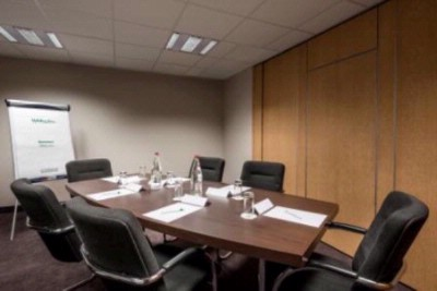 Meeting Room (18m²) Saint-Remy 28 of 31