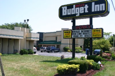 Budget Host Inn 1 of 26