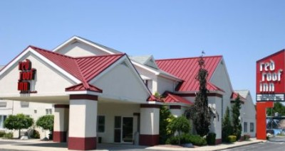 Red Roof Inn 1 of 7