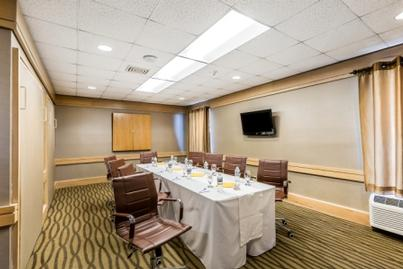 Conference Room 21 of 25