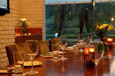 Private Dining Room At Chutney Bar + Tandoor 27 of 28