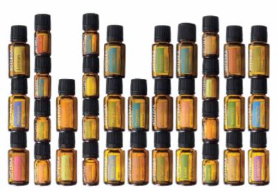 Our Beyond Organic Doterra Essential Oils Cleanse The Air And Complement The Other Housekeeping Products We Use Which Are Environmentally Safer. 14 of 17