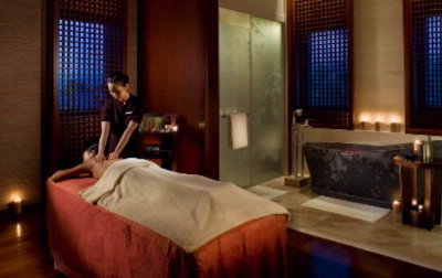 Espa -Treatment Room 24 of 31