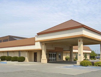 Image of Ramada Conference Center Bryan / Montpelier Ohio