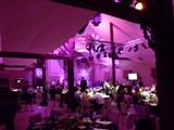 Gala Room Event Use 14 of 31