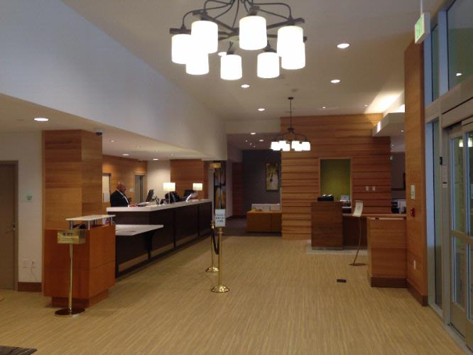 Front Desk 12 of 31