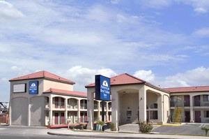 Image of Americas Best Value Inn Hesperia