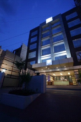 Mango Hotels Amritsar Mall Road 1 of 24