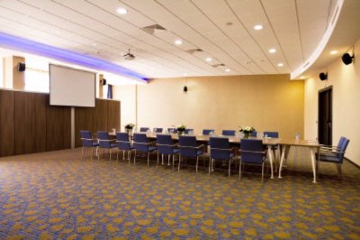 Conference Room2 8 of 11