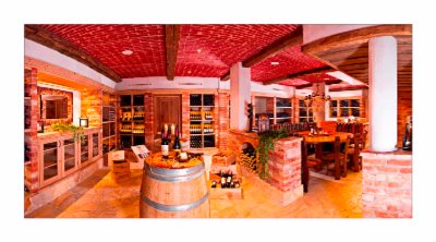 Wine Cellar 23 of 30