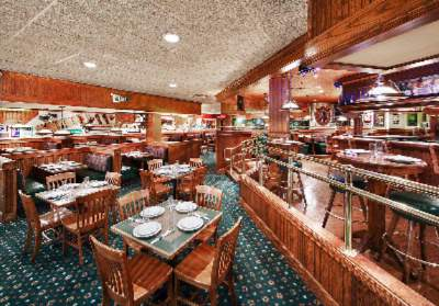 Bennigan\'s Grill 6 of 9