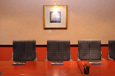 Hotel Boardroom 8 of 8