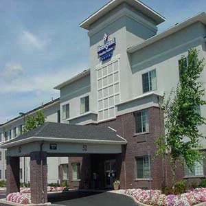 Image of Extended Stay America Boston Marlborough