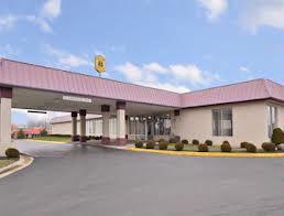 Image of Super 8 Springfield