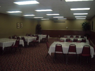 Banquet Room 11 of 15