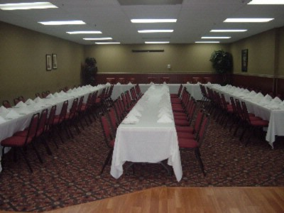 Banquet Room 13 of 15