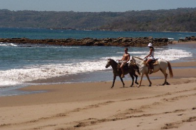 Horseback Riding Tours 14 of 31