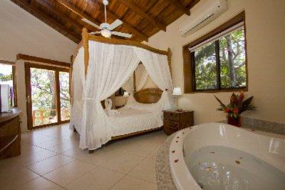 Tropical Suite / Jacuzzi 6 of 31