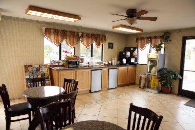 Aloha Inn Arroyo Grande Ca 611 El Camino Real 93420