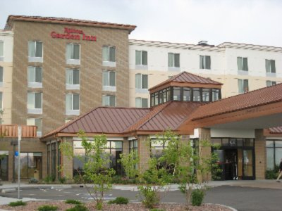Image of Hilton Garden Inn Denver / Highlands Ranch
