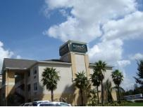 Image of Extended Stay America Fort Lauderdale Cypress Cr