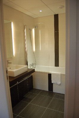 Bathroom 9 of 30