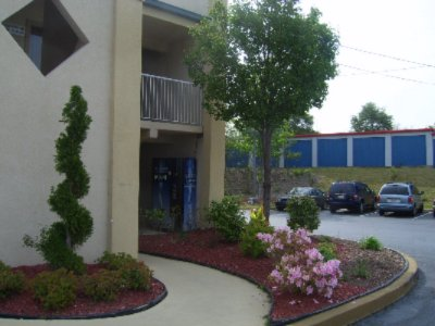 Image of Days Inn Atlanta Northeast