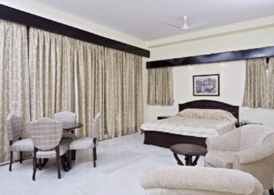 Luxurious 4 Start Hotel In Jodhpur 6 of 12