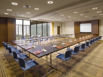 K+k Hotel Picasso -Meeting Room 6 of 7