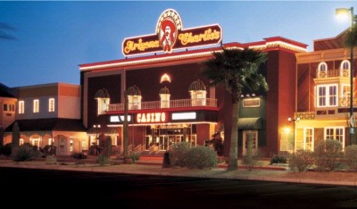 Image of Arizona Charlie's Decatur Casino Hotel & Suites
