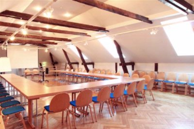 Meeting Room Georgs 7 of 15