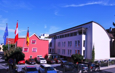 Image of Hotel Germania