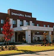 Image of Springhill Suites Marriott