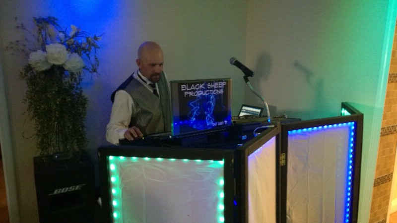 Dj Services 20 of 31