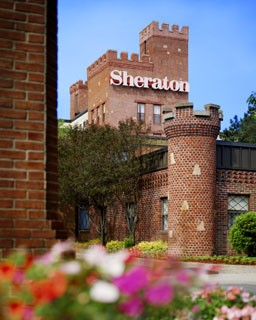 Image of Sheraton Braintree