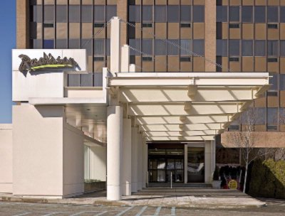 Radisson Hotel New Rochelle 1 Plaza Ny 10801