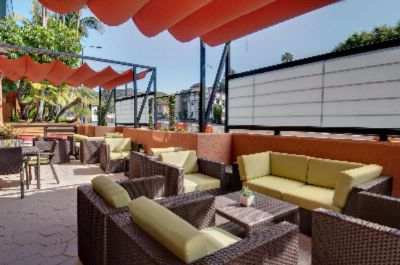 Image of Hilton Garden Inn Los Angeles / Hollywood